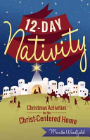 12-Day Nativity