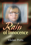 Rain of Innocence Pdf/ePub eBook