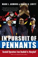In Pursuit of Pennants Pdf/ePub eBook