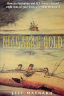 Niagara s Gold