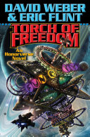 Pdf Torch of Freedom Telecharger