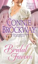 Bridal Favors