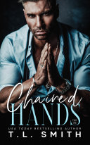 Chained Hands Pdf/ePub eBook