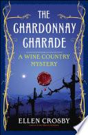The Chardonnay Charade