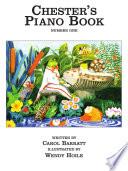 Chesters Piano Book 1