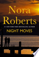 Read Online Night Moves For Free