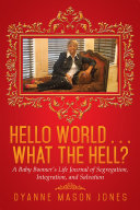 HELLO WORLD . . . WHAT THE HELL? [Pdf/ePub] eBook