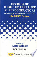 The BSCCO System