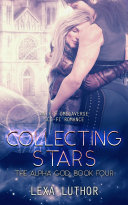 Collecting Stars [Pdf/ePub] eBook