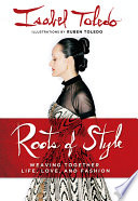 Roots of Style Book PDF