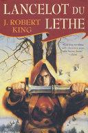 Pdf Lancelot Du Lethe Telecharger