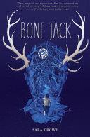 Pdf Bone Jack Telecharger