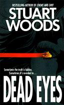 Dead Eyes [Pdf/ePub] eBook