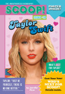 Taylor Swift Pdf/ePub eBook