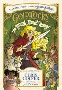 Goldilocks  Wanted Dead Or Alive Book