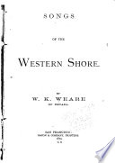 Songs of the Western Shore