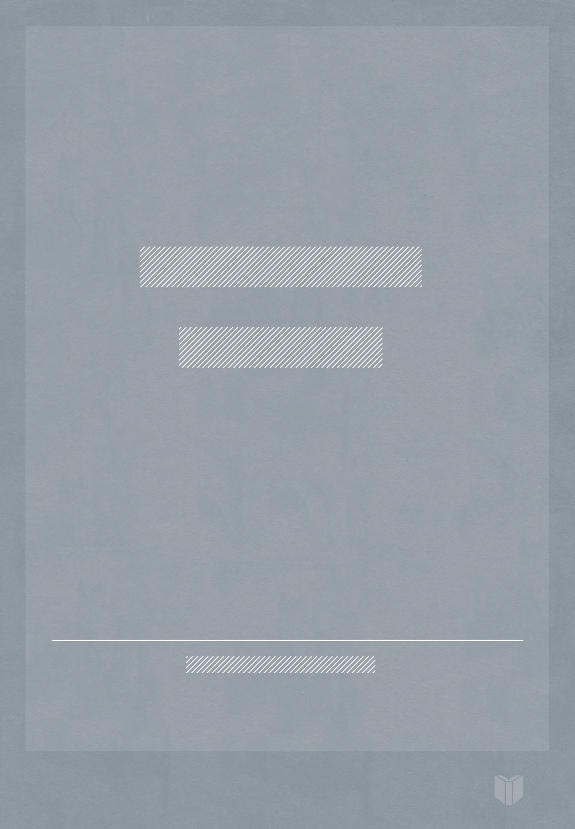A Reader's Guide to William Butler
