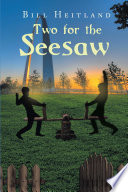 Two for the Seesaw