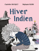 Hiver indien Pdf/ePub eBook
