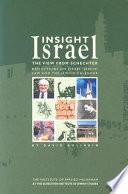 Insight Israel