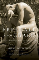 Free Fall from Grace