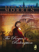 The Rogue's Redemption ebook