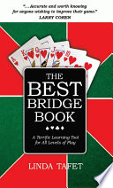 The Best Bridge Book