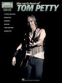 The Very Best of Tom Petty