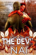 Lust Lies and the Devil 2