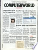 Apr 8, 1991