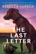 The Last Letter Pdf/ePub eBook