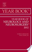 Year Book of Neurology and Neurosurgery - E-Book