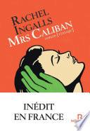 Mrs Caliban Pdf/ePub eBook