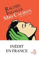 Pdf Mrs Caliban
