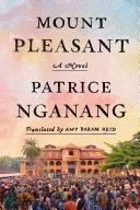 Mount Pleasant [Pdf/ePub] eBook