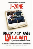 Root for the Villain