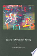 Hieroglyphics In Neon Book PDF
