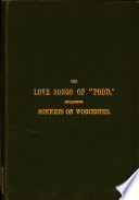 The Love Songs of  Podd   Book PDF