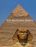 The Purification Papers