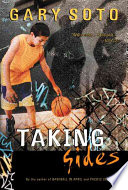 Taking Sides Book PDF