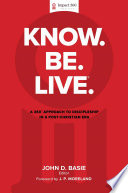Know Be Live