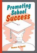 Promoting School Success