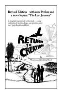 Return to Creation