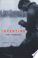 Read Online Inventing Tom Thomson For Free