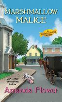 Marshmallow Malice [Pdf/ePub] eBook