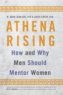 Athena Rising ebook