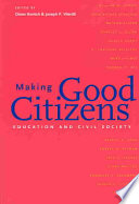 Making Good Citizens