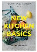 Pdf New Kitchen Basics