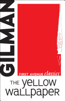 The Yellow Wallpaper Pdf/ePub eBook