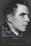 From the Angel s Blackboard